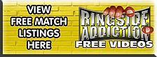AWcom Free Listings.png
