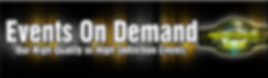 Button On Demand.png