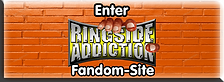 AWcom RA Fandom Page.png