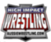 High Impact Wrestling (3).png