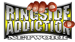 Ringside Addiction Network Logo.png