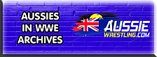 AWcom AussiesWWE Archives.png