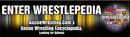 Button Wrestlepedia.png