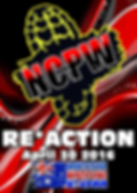 NCPW Reaction Poster.png
