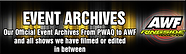 Button Archives.png