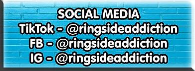 AWcom Social Media.png
