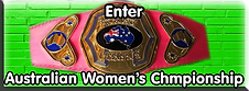 AWcom Womens Title.png
