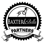 Baxter and Bella 1.png