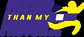 Faster logo21.png