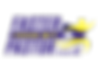 Faster logo-01.png