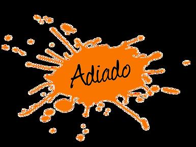 ADIADO Sign.png