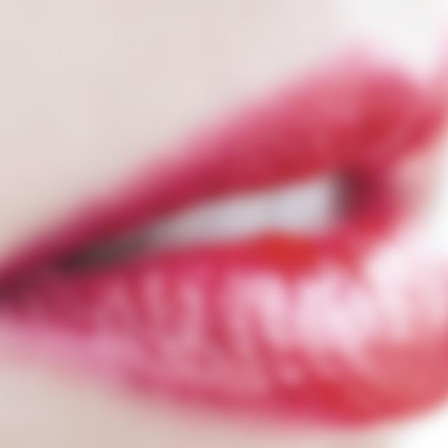V.lip
