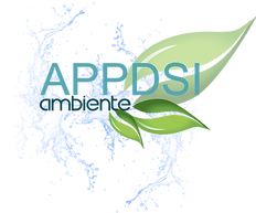 APPDSI Ambiente.png