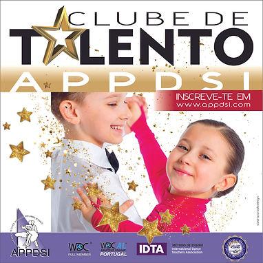 CLUBE DE TALENTOS 03.jpg
