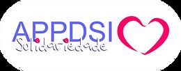 APPDSI SOLIDARIA Logo.png