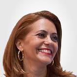 PAULA PIRES Website.jpg