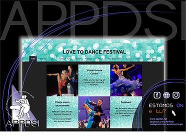 LOVE TO DANCE FESTIVAL 0.jpg