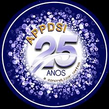 APPDSI 25 ANOS Super Premium.png