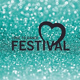 LOVE TO DANCE FESTIVAL_02MAIO.jpg
