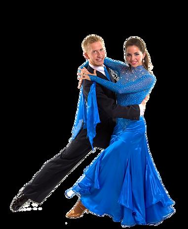 favpng_ballroom-dance-country-western-da