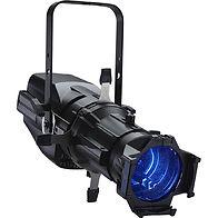 etc_7413a1001_colorsource_spot_light_eng