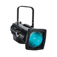 ETC-ColorSource-Fresnel-Hire-2-S.jpg