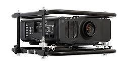 Panasonic-RZ970-Laser-Projectors.jpg