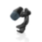 product_detail_x2_desktop_e904-Sennheise