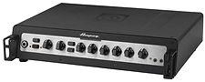 ampeg-pf-500-bass-head-261368.jpg