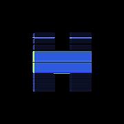 HTS_Monogram_Dark_edited.png
