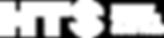 HTS_Full_Logo_Screen_White.png