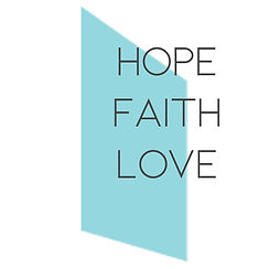 PP_Faith.jpg