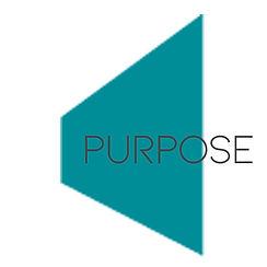 PP_Purpose.jpg