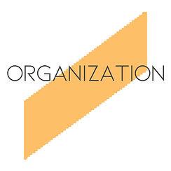 PP_Organization.jpg