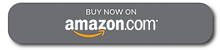 Amazon_Button_1600x_2.png