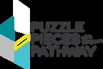 PP2P_logo3_colorwht.png