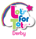 lots for tots derby