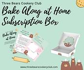 Three Bears Subscription Box Ad.png