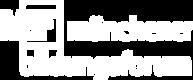 MBF_Logo_negativ.png