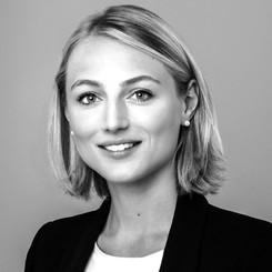 Julia Baier