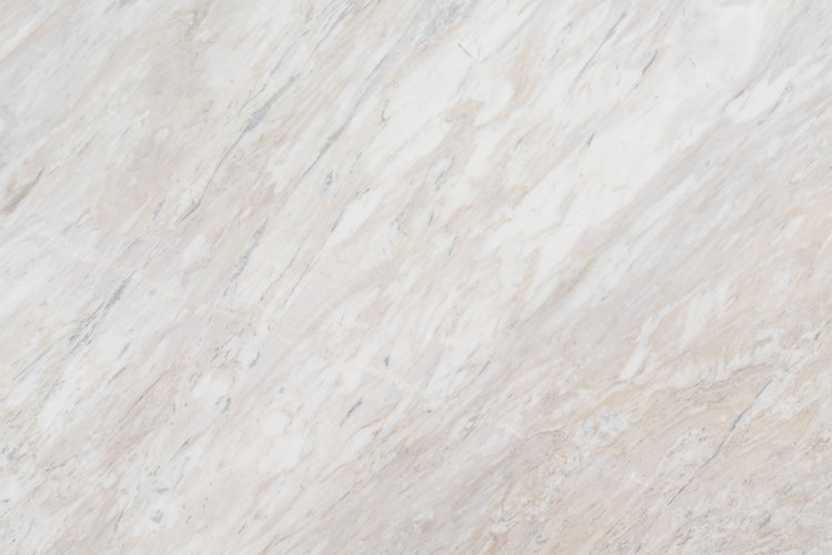 marble-patterned-texture-background-marb