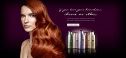 pureology_hair-model