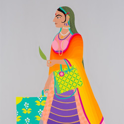 Meera Sethi - Mariam Maharaj (Mary) 2013_edited