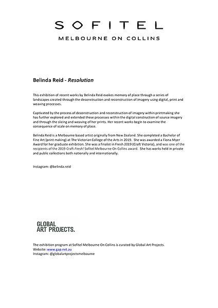 Belinda Reid room brochure p1.jpg