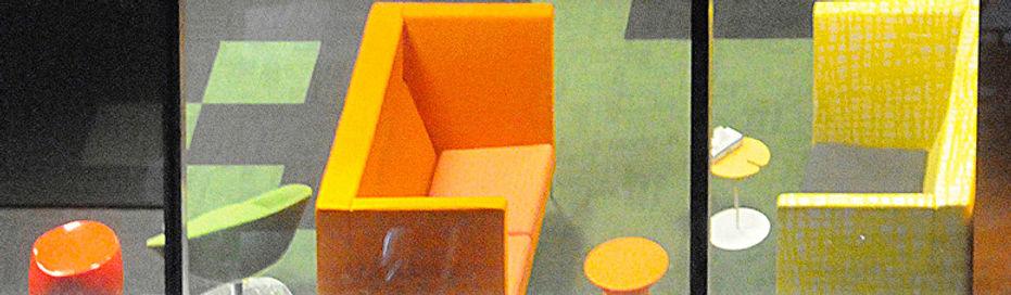 orange couch corrected.jpg