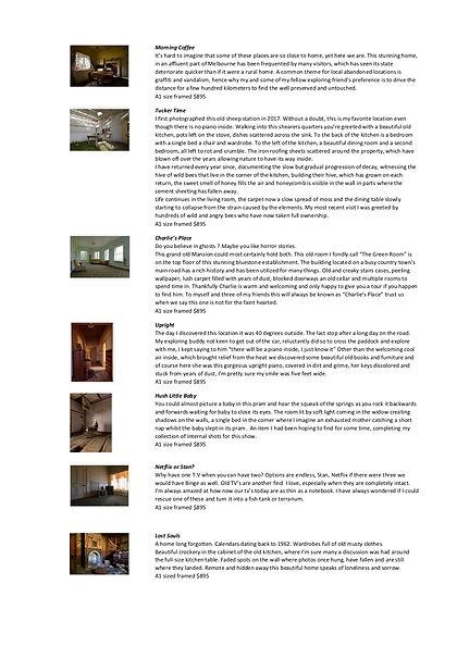 Bernie Kaye room brochure p3.jpg