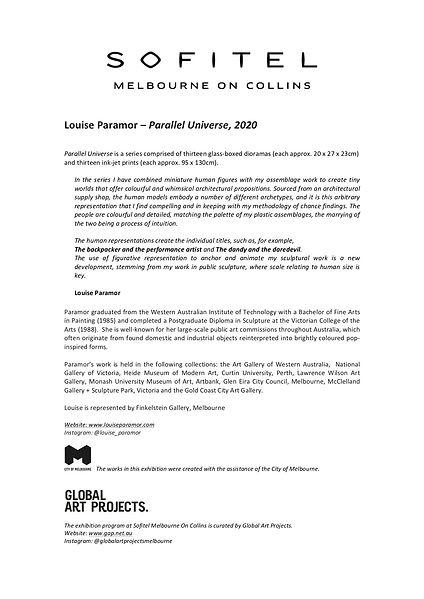 Louise Paramor room brochure p.1jpeg.jpg