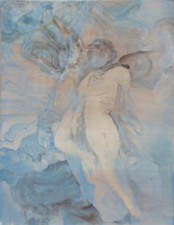 Adrienne Gaha