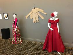 Shirley Keon original designs