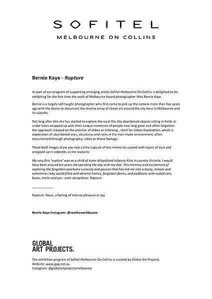 Bernie Kaye room brochure p1.jpg